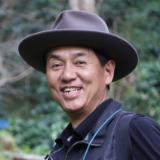 José. 川島良彰 José Y. Kawashima