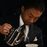 富田拓朗 Takuro Tomita